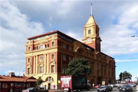 新西兰留学,新西兰医学专业名校,新西兰名校