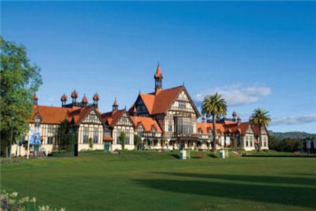 新西兰留学,新西兰留学专业选择,为什么选择新西兰留学