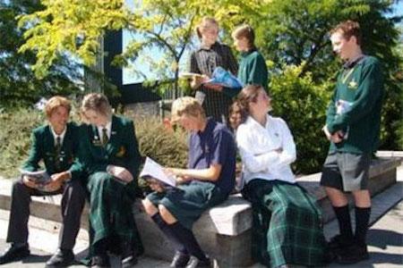 新西兰八大名校排名,新西兰酒店管理专业,新西兰酒店管理