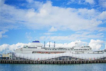 新西兰名校,新西兰留学的优势,新西兰八大名校