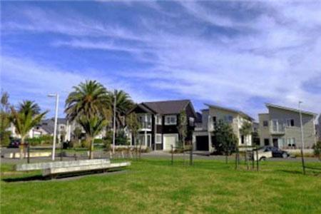新西兰八大名校,新西兰八大名校排名,新西兰留学