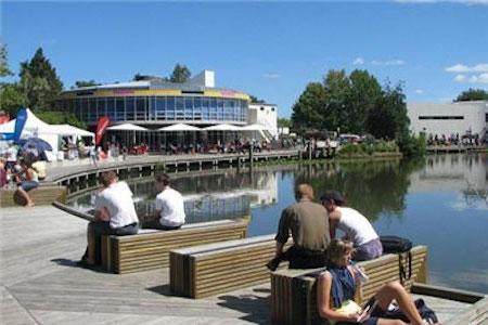 新西兰理工学院,新西兰马努卡理工学院,新西兰留学