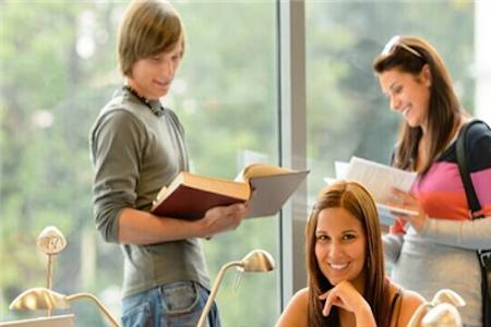 美国文理学院怎么样,美国文理学院排名, 美国留学
