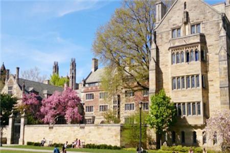 如何读美国大学,美国大学本科读几年,如何就读美国大学