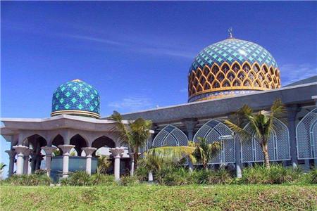 马来西亚国民大学好不好,马来西亚留学,博特拉大学留学优势