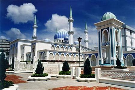 吉隆坡建筑大学好不好,马来西亚留学,林国荣创意大学留学优势