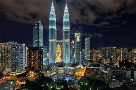 马来西亚本科私立大学申请优势,马来西亚留学,马来西亚本科私立大学留学