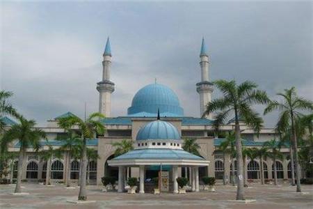 去马来西亚留学安全吗