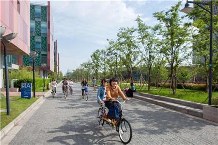 马来西亚汝来大学课程,马来西亚汝来大学留学,汝来大学留学优势