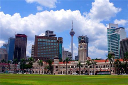 拉曼大学申请优势,马来西亚留学,拉曼大学奖学金