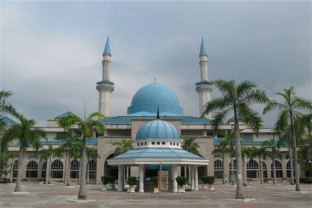 马来西亚泰莱大学申请要求,马来西亚泰莱大学留学,马来西亚留学