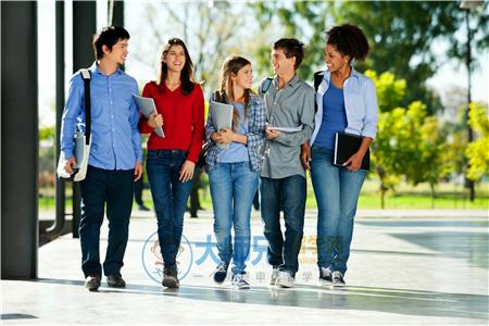 马来西亚留学奖学金,马来西亚留学,马来西亚奖学金申请资格