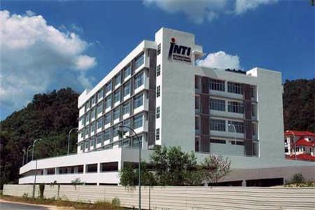 2018马来西亚公立大学申请常识
