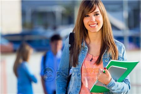 雅思学习攻略,出国留学,雅思学习攻略