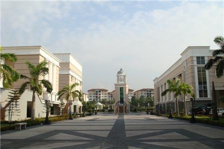 去马来西亚公立大学读研学什么专业好