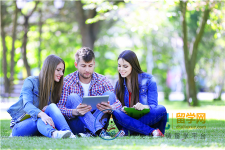 英迪大学市场管理专业一年费用,英迪大学留学费用,英迪大学市场管理专业