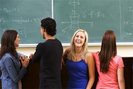 英迪大学会计专业怎么样,英迪大学会计专业,英迪大学留学