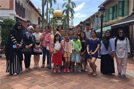马来西亚英迪大学本科学费,马来西亚留学,马来西亚英迪大学留学费用