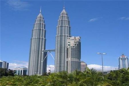 没有高考成绩可以去马来西亚留学吗