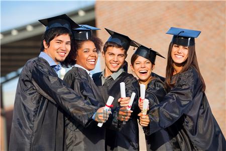 马来西亚硕士入学申请材料,马来西亚留学,马来西亚硕士留学