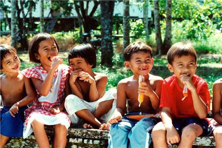 马来西亚上小学申请攻略,马来西亚小学留学,马来西亚读小学的要求
