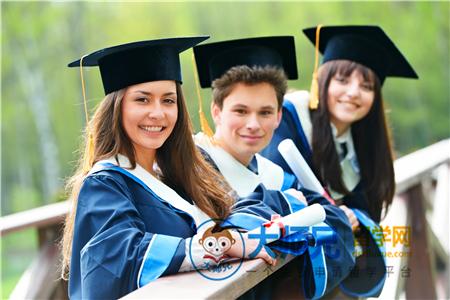 2018马来西亚大学申请费用