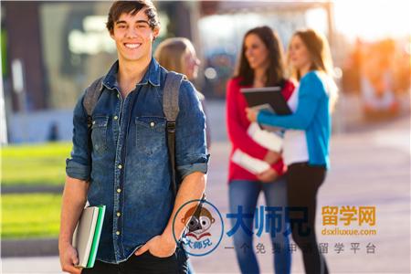 泰国专科留学申请步骤