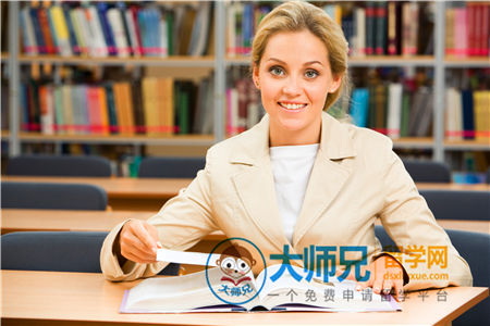 泰国兰实大学申请条件