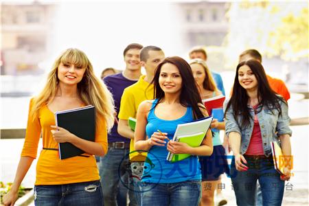 泰国博仁大学留学申请