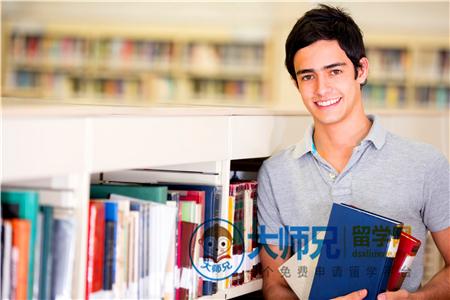 2018马来西亚英迪大学申请要求