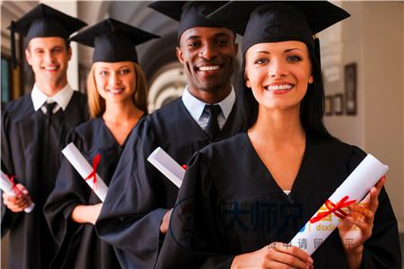 新加坡硕士留学申请三种方案