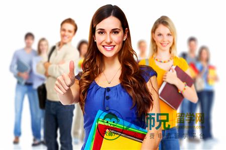 上海留学中介有哪些
