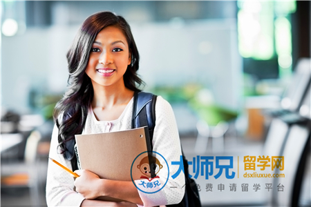 2018大庆留学中介排名
