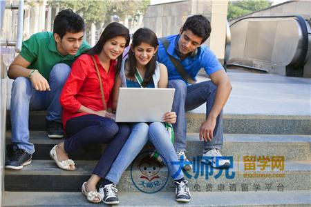 马来西亚留学行前准备,马来西亚留学,马来西亚留学行李