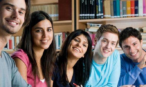 新西兰研究生留学,新西兰研究生留学申请,新西兰研究生留学申请流程