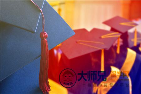 马来西亚英迪国际大学开设的课程