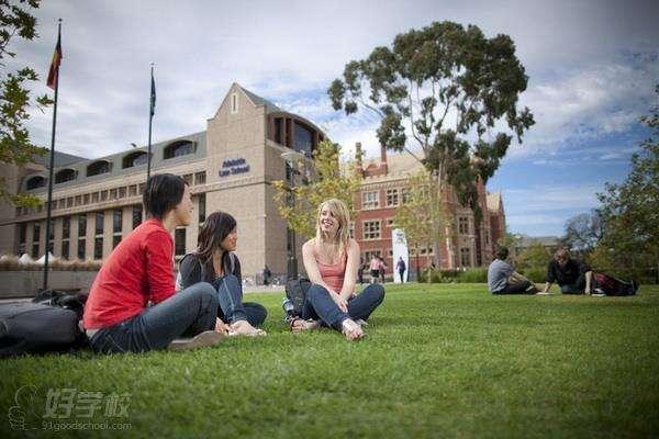 澳大利亚留学和新西兰留学哪个好