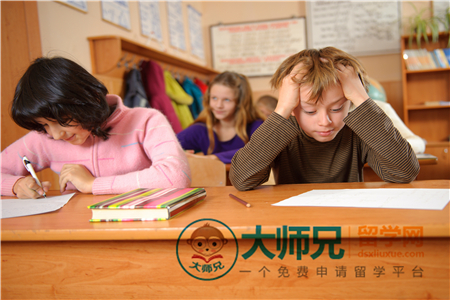 泰国diy清迈大学留学申请