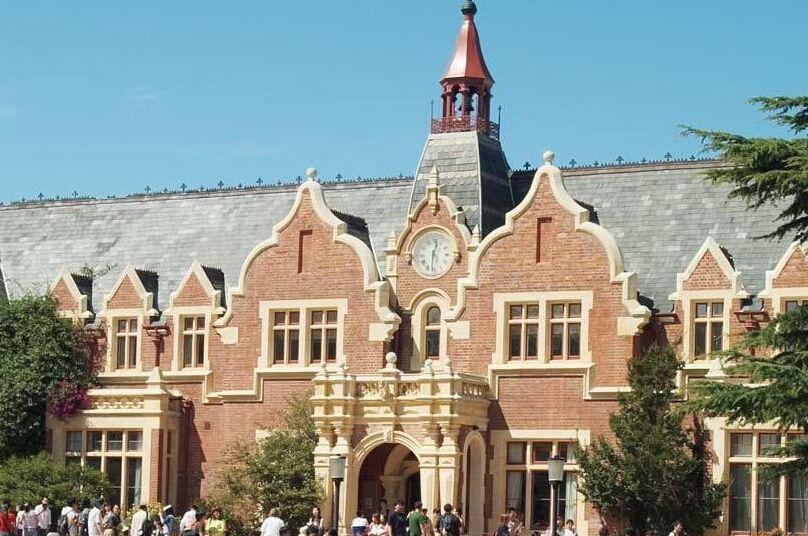 新西兰留学读研要求,新西兰读研究生条件,出国新西兰留学要求