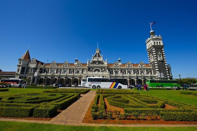 新西兰奥克兰大学预科,新西兰奥克兰大学学费,新西兰奥克兰大学排名,新西兰奥克兰大学专业