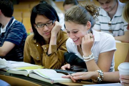 新西兰留学优势,荷兰留学优势,新西兰留学好处,荷兰留学好处