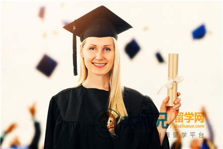 新西兰有哪些比较好的大学,新西兰大学,新西兰留学