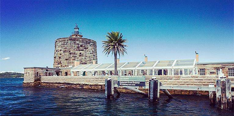 新西兰留学值得吗,新西兰留学的好处,新西兰移民值得吗,新西兰移民的好处