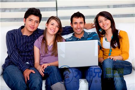 香港城市大学商科专业的学费,香港城市大学,香港留学