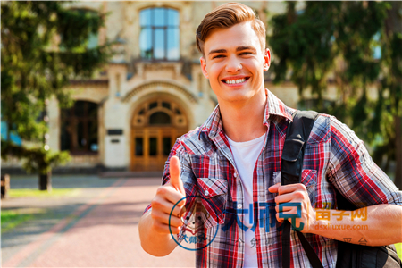 美国大学奖学金申请攻略,申请美国大学的奖学金,美国大学奖学金