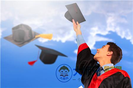 香港研究生留学的费用
