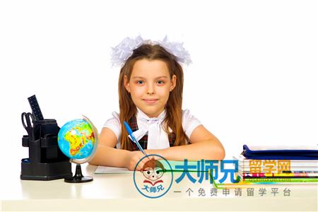 新西兰高中留学条件,高中生如何申请新西兰留学,新西兰留学