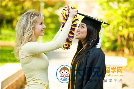 申请日本研究生留学的条件