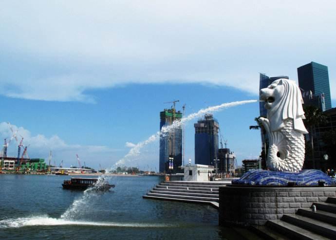 新加坡留学生活是怎么样的