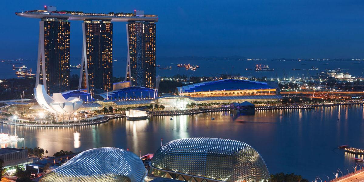 留学新加坡的利弊,新加坡留学条件,新加坡留学费用